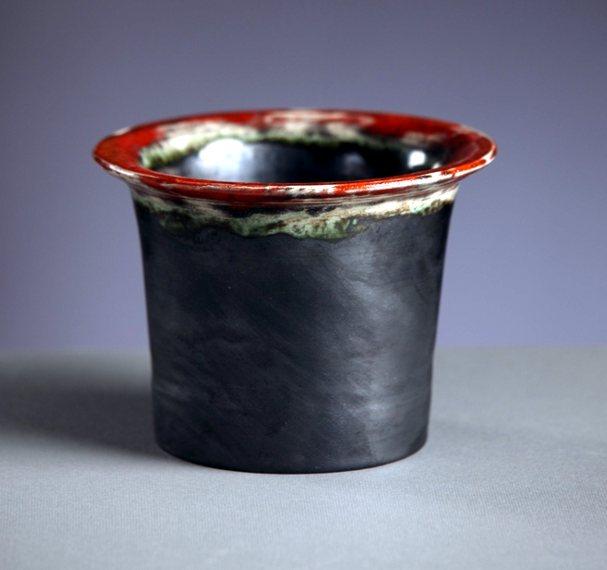 Keramika Tanje Rukavine